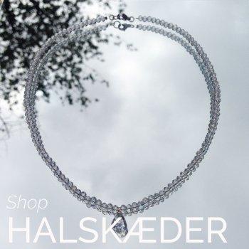 SHOP Halskæder