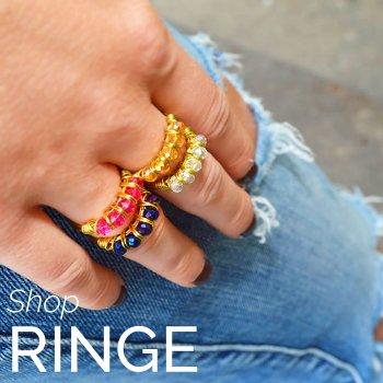 SHOP Ringe